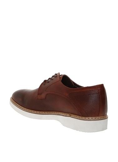 Fabrika Ayakkabı Kahve
